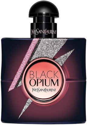 Saint Laurent Black Opium Storm Illusion Eau De Parfum 50ml