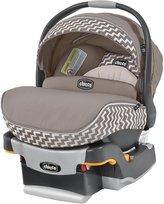 Chicco KeyFit Zip Infant Car Seat - Singapore