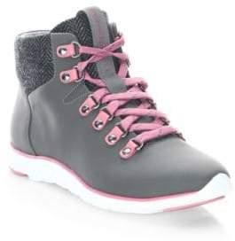 Cole Haan Zerogrand Hiking Sneakers