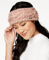 Betsey Johnson Pearly Girl Headband