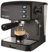 Espressione Minimoka 1695 Coffee Maker