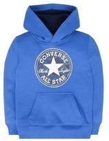 Converse Boy's Pullover Top
