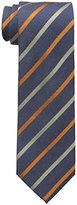Countess Mara Men's Braga Stripe Tie