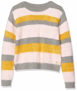 Esprit Girl's Rp1806309 Sweater Jumper