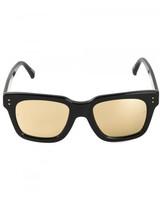 Linda Farrow 3.1 Phillip Lim x '51' sunglasses