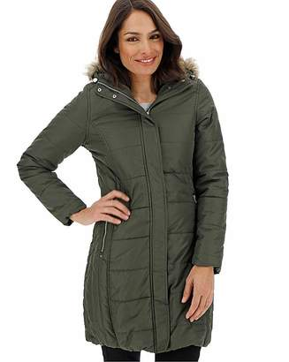 Regatta Fermina II Insulated Jacket