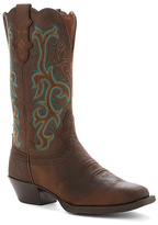 Justin Boots Women's Stampede L2552 12-Inch