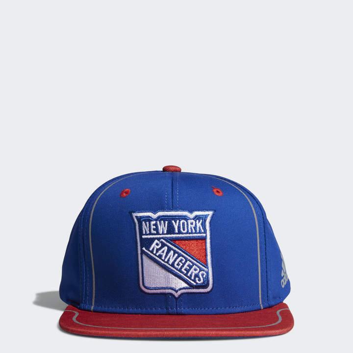 ad80b556694149 Adidas Snapback Hat - ShopStyle