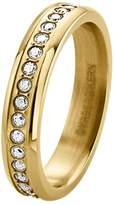 Dyrberg/Kern Dyrberg Kern Esquire II SG Crystal Ring