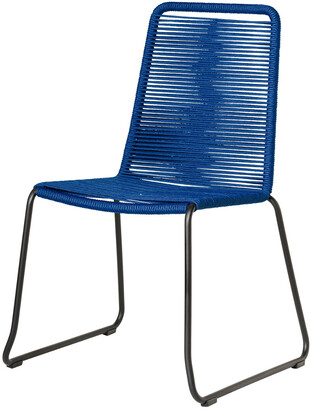 Modloft Barclay Stacking Dining Chair
