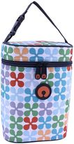 Boppy Insulated Double Bottle Bag