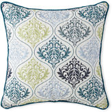 JCP HOME JCPenney HomeTM Madison Medallion Decorative Pillow