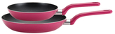 T-Fal Excite Fry Pans (Set of 2)