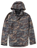 O'Neill Traveler Dawn Patrol Hyperfreak Stretch Jacket
