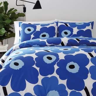 Marimekko Unikko Comforter Set, Twin