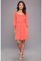 Rachel Pally City Dress