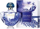 Guerlain Shalimar Souffle Edp 50ml Collector