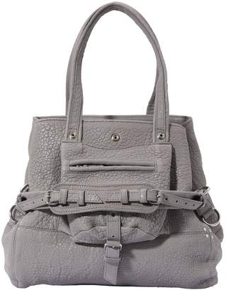 Jerome Dreyfuss Medium Billy bag
