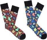 Burlington Short socks - Item 48185087