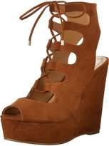 Aldo Women's Jennelle Gladiator Sandal