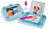 Aqua beads Aquabeads Frozen Playset
