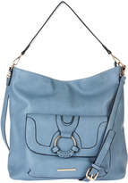 Tony Bianco 06640 Festival Shoulder Strap Hobo Bag