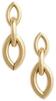 Jenny Bird Women's Sloane Drop Earrings