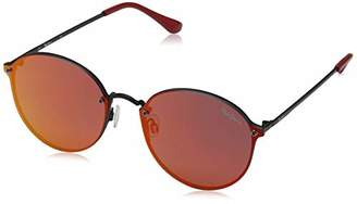 Pepe Jeans Unisex's Patty Sunglasses