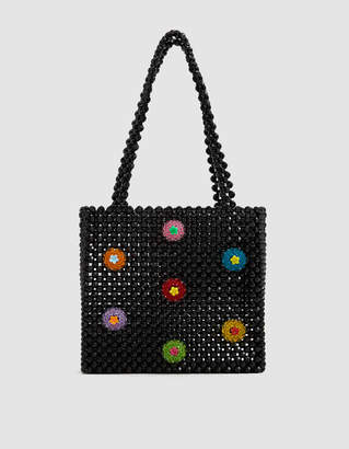 Susan Alexandra Scorpio Tote Bag