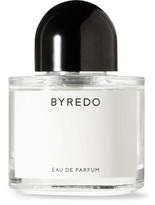 Byredo Unnamed Eau de Parfum, 50ml