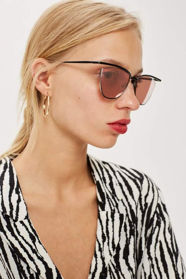 bd406bfc57 Stun Sunglasses - ShopStyle UK