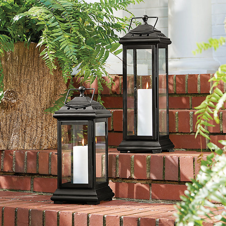 Ballard Designs Bunny Williams Outdoor, Ballard Designs Outdoor Lighting