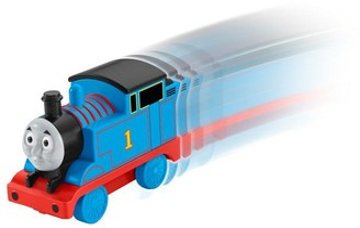 Thomas & Friends Remote Control Thomas