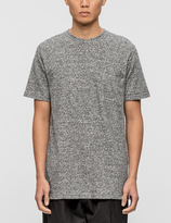 Norse Projects Niels Japanese Pocket S/S T-Shirt