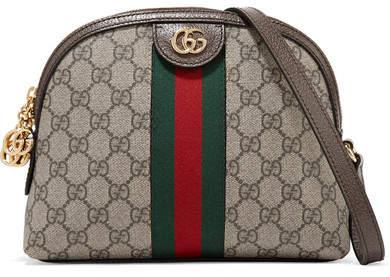 3bc2aa987bc Gucci Handbags - ShopStyle