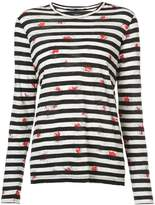 Proenza Schouler Long Sleeve T-Shirt