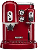 KitchenAid Pro Line KitchenAid® Pro Line Espresso Maker with Dual Independent Boilers