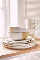 Urban Outfitters 16-Piece Athens Dinnerware Set