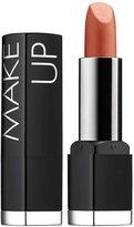 Make Up For Ever Rouge Artist Natural Soft Shine Lipstick - #N2 (Iridescent Beige) - 3.5g/0.12oz