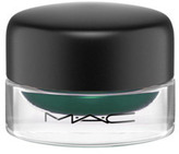 M·A·C Pro Longwear Fluidline