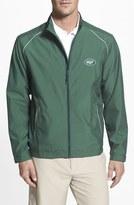 Cutter & Buck 'New York Jets - Beacon' WeatherTec Wind & Water Resistant Jacket