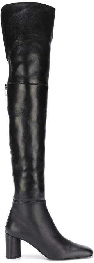 6d6b19435522 Tom Ford Women's Boots - ShopStyle
