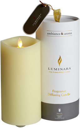Luminara Fragrance Diffusing LED Candle