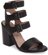 Seychelles Women's Dilly Dally Sandal