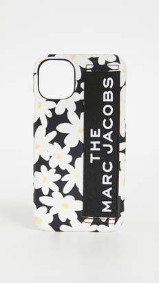 Marc Jacobs The iPhone 11 Case