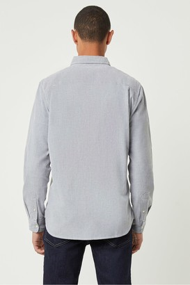 French Connection Classic Oxford Shirt