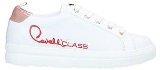 Class Roberto Cavalli Low-tops & sneakers