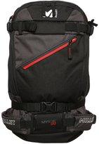Millet Mystik 20 Backpack Noir