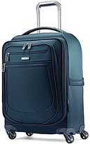 "Samsonite Mightlight 2 21"" Carry-On Spinner"