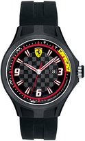 Ferrari PIT CREW Men's watches 0830005